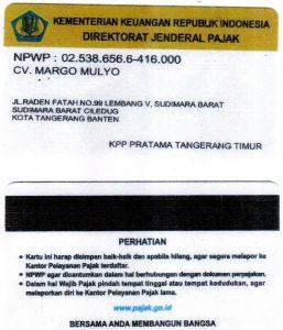 surat izin usaha 3